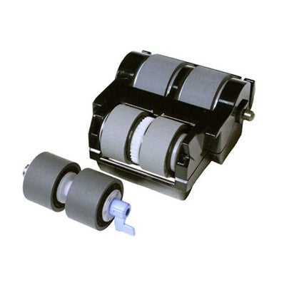 Canon DR-M140 Roller Exchange Kit