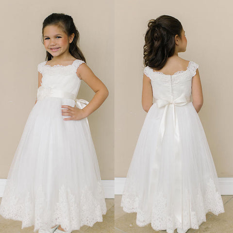 products/flower_girl-1149o.jpg