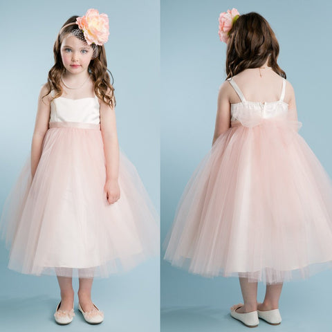 products/flower_girl-1154o.jpg