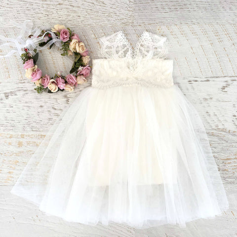 products/flower_girl-1203a.jpg