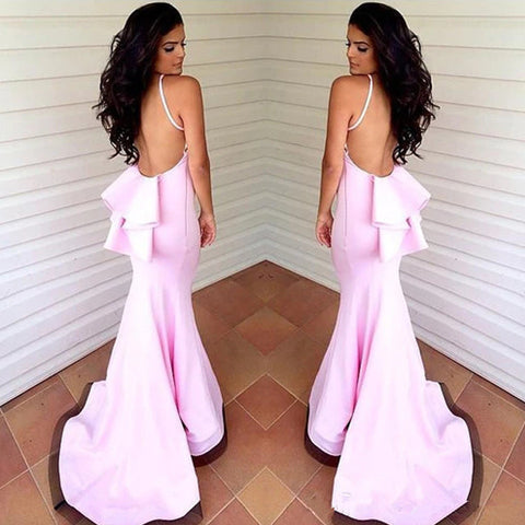 products/mermaid_bridesmaid_dresses-892o.jpg