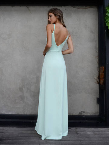 products/prom_dress-1565a.jpg