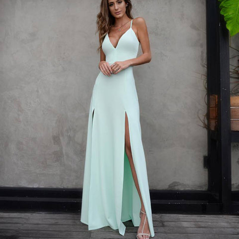 products/prom_dress-1565o.jpg
