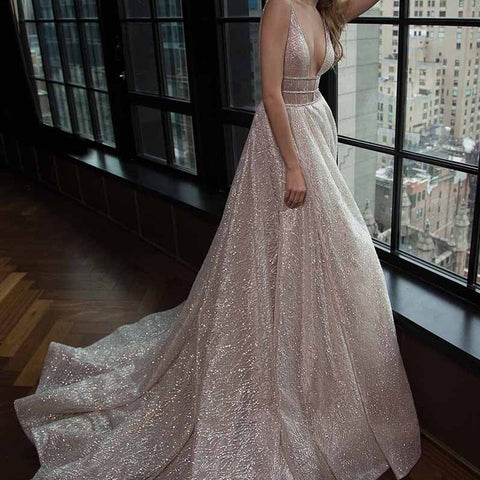 products/prom_dress-1861o.jpg