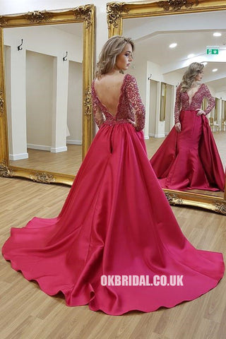 products/prom_dress-1952a.jpg