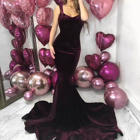 products/prom_dress-2022O.jpg