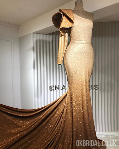 products/prom_dress-2203a.png