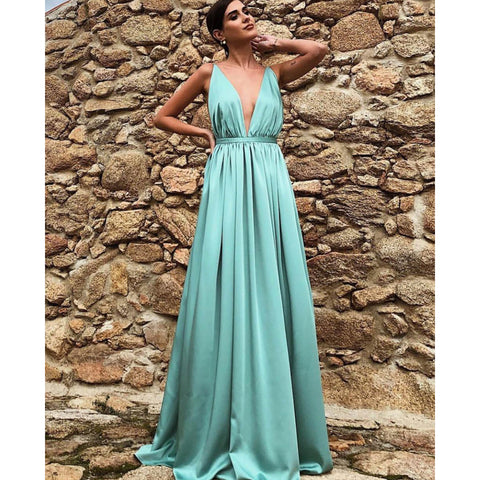products/prom_dress-2297o.jpg