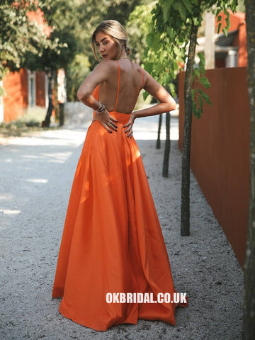 products/prom_dress-2298a.jpg