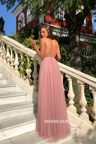 products/prom_dress-2308a.jpg