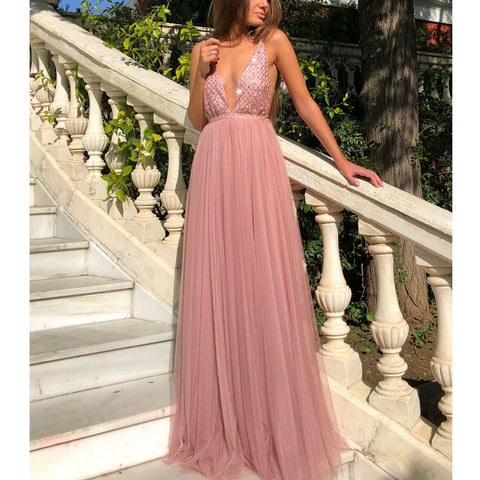products/prom_dress-2308o.jpg