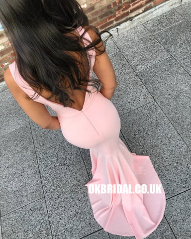 products/prom_dress-2343a.jpg