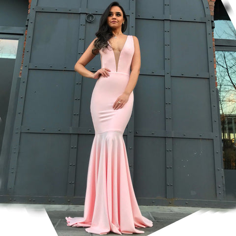 products/prom_dress-2343o.jpg