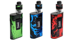 Aspire Typhon Revvo E-Cigarette Kit