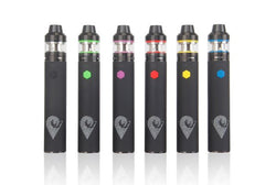Innokin Riptide Vaping Kit