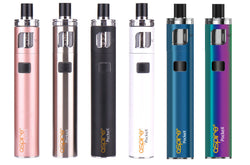 Aspire Pockex Starter Kit Vape Pen