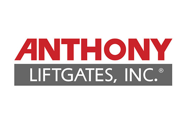 Anthony Liftgates, INC | Lift gates for sale | STS Trailers NY