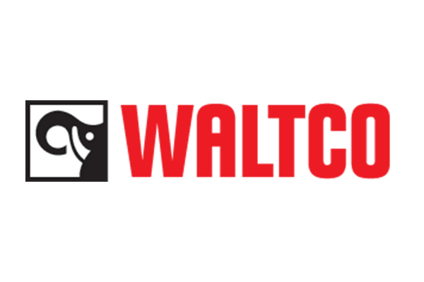 Waltco Parts for sale | sts trailer and truck equipment - syracuse, ny