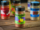 Veggie Victory Spice - The Paleo Grind - Paleo Spices by Paleo Nick