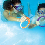 Poolmaster Dive Rings