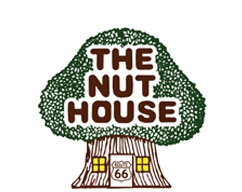 The Nut House