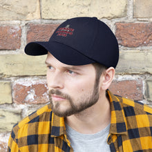 Load image into Gallery viewer, Senate Champs (Republicans) Unisex Twill Hat