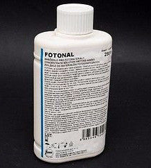 Foma Fotonal wetting agent 250ml for black & white film