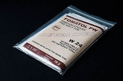 Fomatol B&W Developer Powder PW W24 Warm Tone Photo Paper Developer