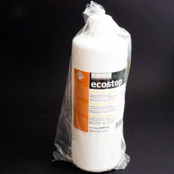Ecostop universal stop bath for Black and White film or paper, 1 Litre