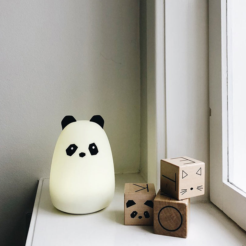 Liewood_nightlight_panda_light_veilleuse_panda_cute_kidsroom_decoration_chambre_animals_