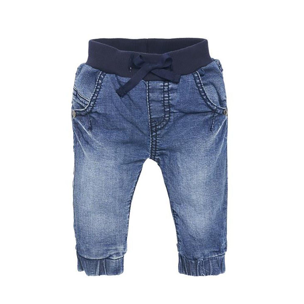 Noppies_jeans_bébé_baby_fashion_soft_coton_orgnique_mode_unisex_pant_pantalon
