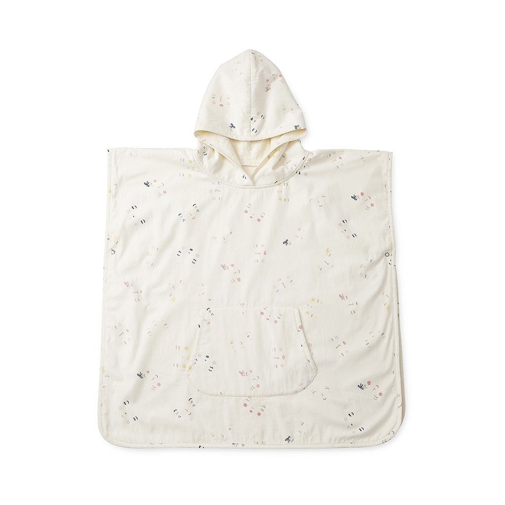 serviette_poncho_bath_hooded_peek-a-boo_bain_plage_beach_towel