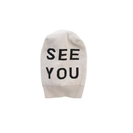 Tuque-See you
