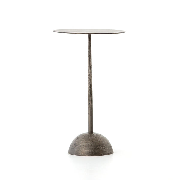 Adela Side Table