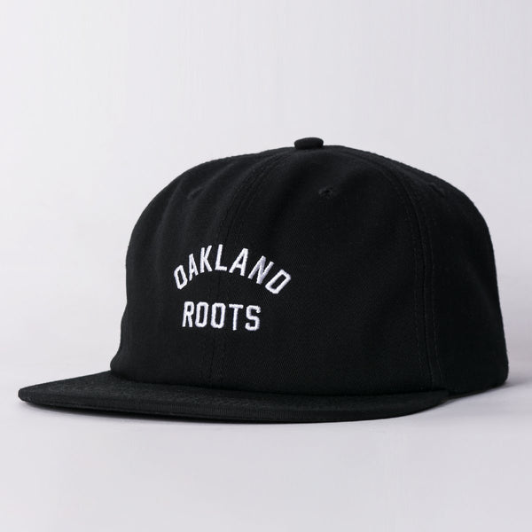 Roots SC Unstructured 6 Panel
