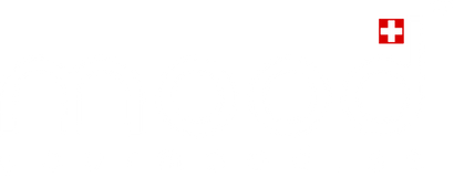 mood collection spain