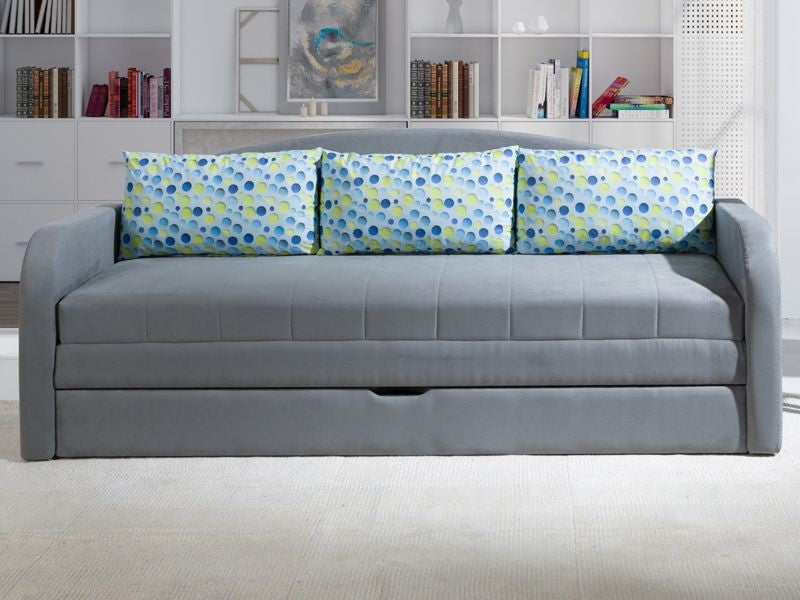 Tenus II - sofa bed