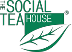 The Social Tea House