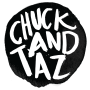 chuck and taz