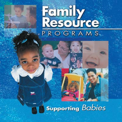 Supporting Babies (Digital Download - 246 MB)