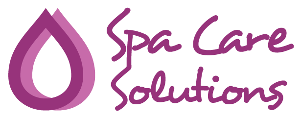 Spa Care Solutions