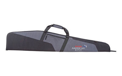 ALLEN RUGER AMERICAN RIFLE CASE 46""
