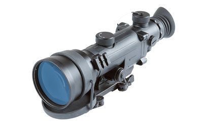 ARMASIGHT VAMPIRE 3X NV RFL SCOPE BLK