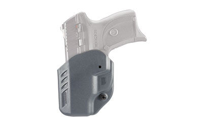 Blackhawk! ARC IWB S&W SHIELD AMBI GRAY