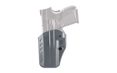 Blackhawk! ARC IWB FOR GLOCK 43 AMBI GRAY