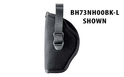 Blackhawk! HIP HOLSTER SIZE 4 BLACK