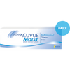 1-DAY ACUVUE MOIST FOR ASTIGMATISM, 30/Box-ACUVUE®-Sin Chew Optics