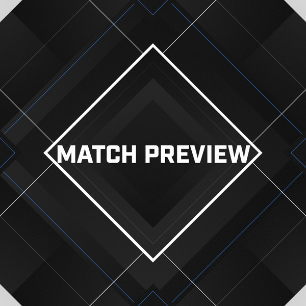 Obey SMITE Match Preview - Week #4 vs NRG