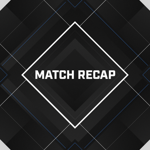 Obey SMITE Match Recap - Week #2 vs. Team Rival