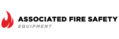 Associated Fire Safety Group